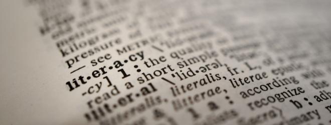 define-literacy-1142627-1278x850.jpg