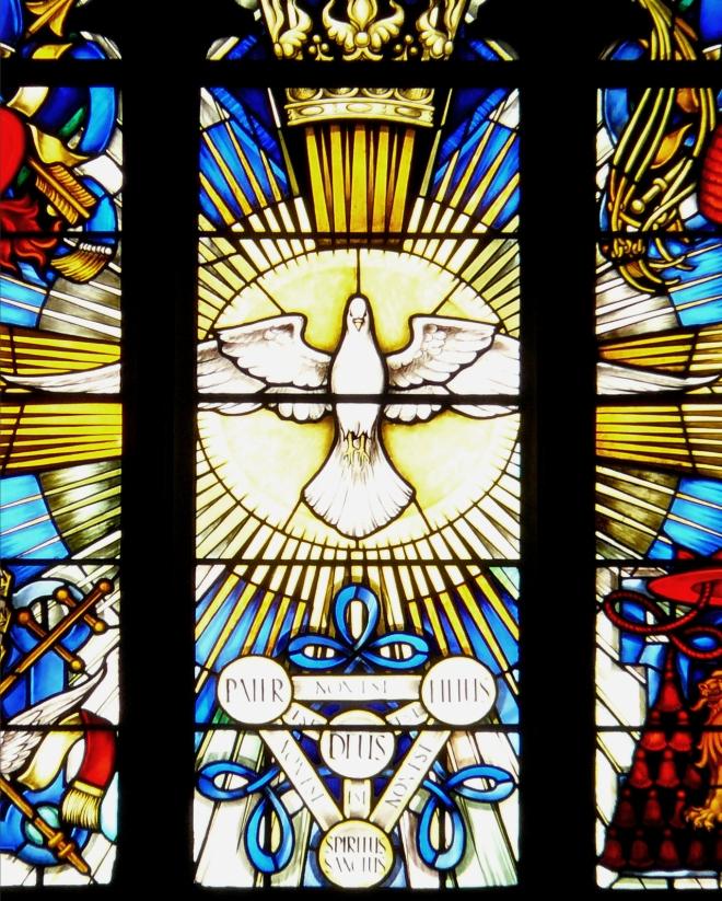 holy-spirit-1214520-1279x1595