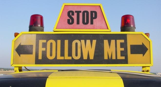 follow-me-1468854-1280x960.jpg