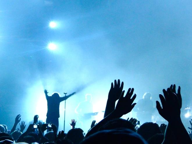 8313_Worship