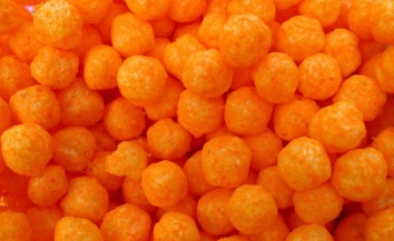 a-bowl-of-cheese-puffs-1567201-639x426