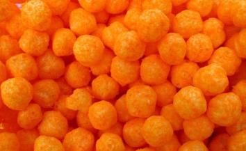 a-bowl-of-cheese-puffs-1567201-639x426