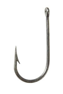 fishing-hook-1419637-1279x1920