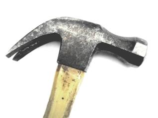hammer-1187752-640x480