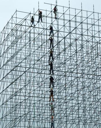 scaffolding-1463583-1279x1608