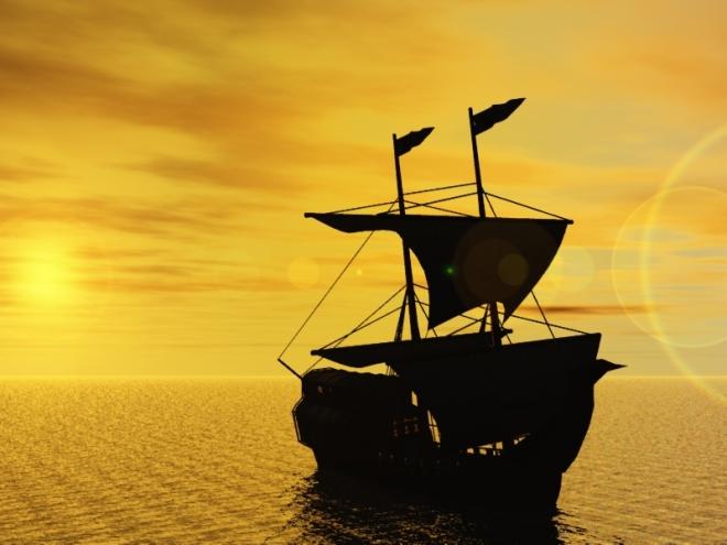 sailing-ship-1361937.jpg