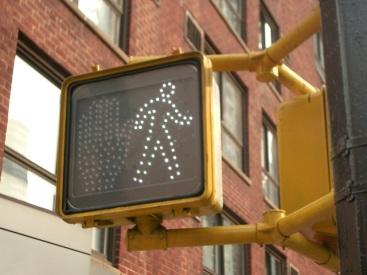 walk-light-1471866-640x480