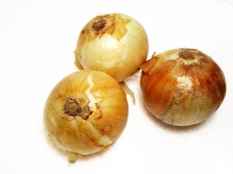 onion-1460638-1280x960.jpg