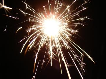 sparks-2-1553325-1600x1200.jpg