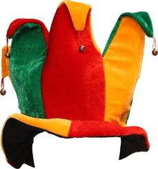 jester-hat-1412910.jpg