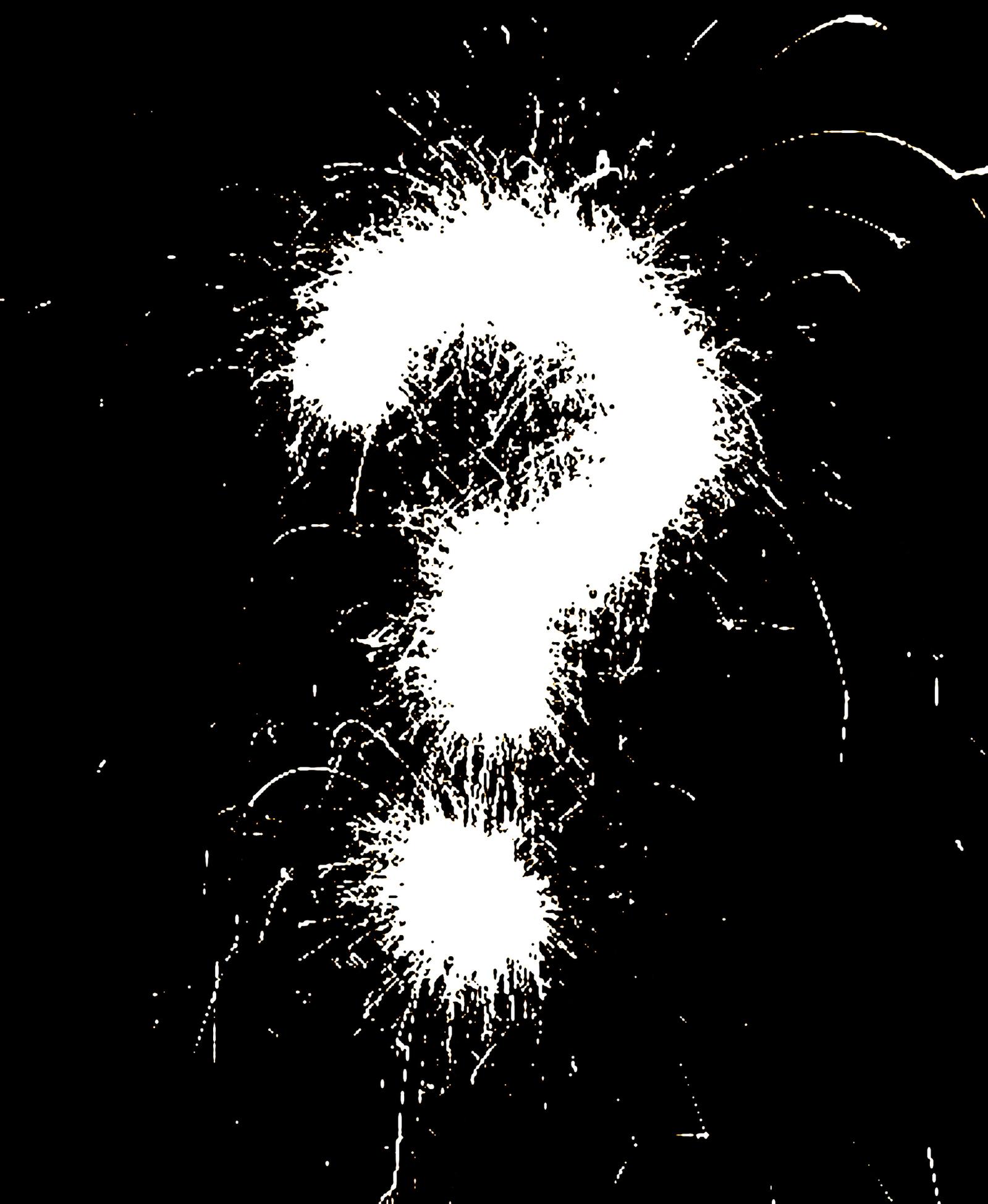 splatter-question-1171359-1599x1948.jpg