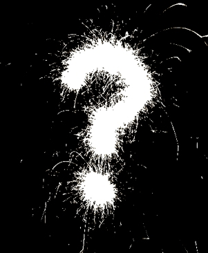 splatter-question-1171359-1599x1948.jpg