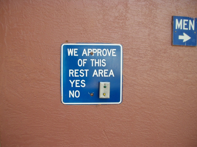 rest-area-we-approve-1225977-1280x960.jpg