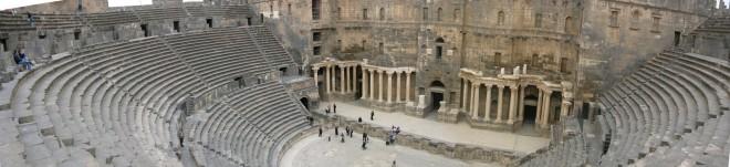 roman-theatar-in-bosra-1231696-1596x366.jpg