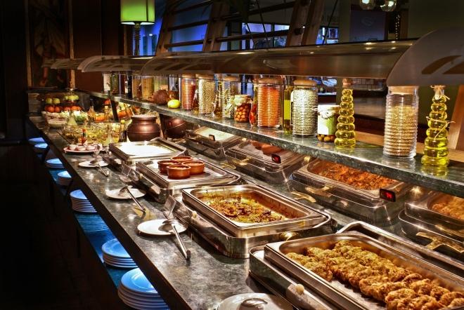 buffet-1320865-1599x1070.jpg