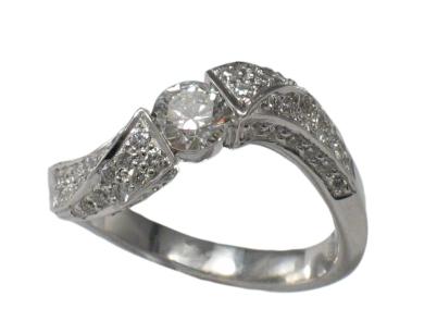 ring-1425671.jpg