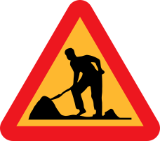 workzone-30948_1280.png