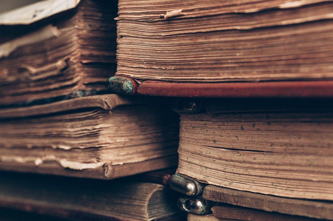books-4812032_1280.jpg