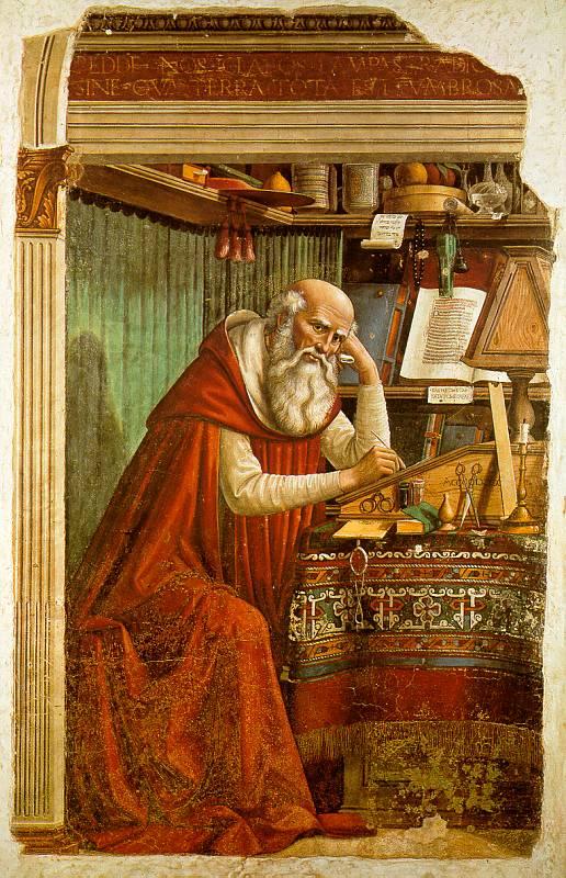 Domenico_Ghirlandaio_-_St_Jerome_in_his_study.jpg