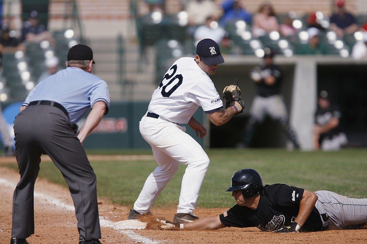 baseball-1634500_1280.jpg