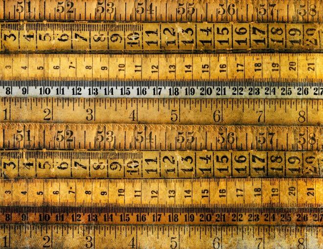 measure-1509707_1920.jpg